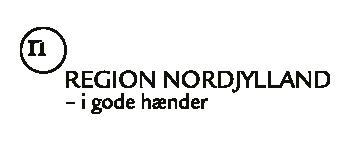 Region Nordjylland