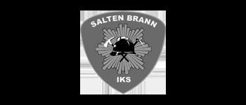 Salten Brann IKS