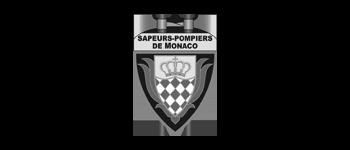 Corps des Sapeurs-Pompiers de Monaco