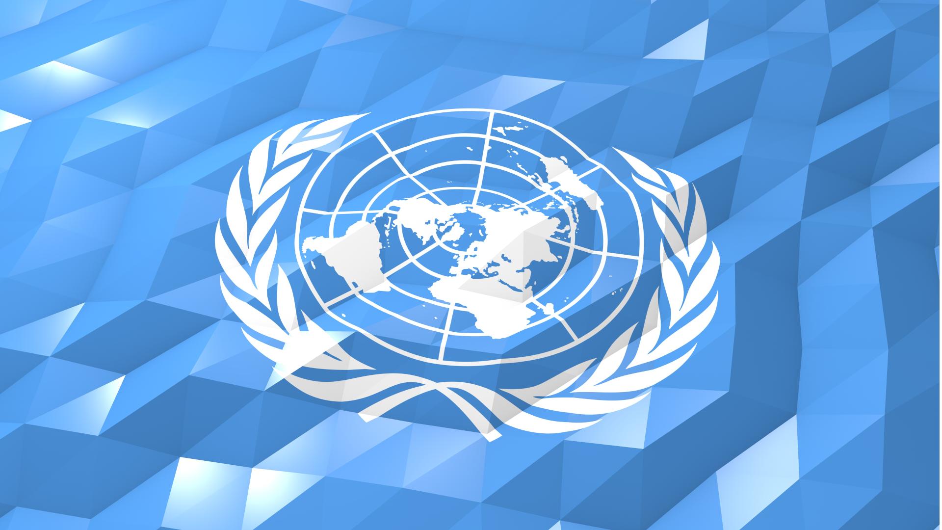 FN's menneskerettighedsråd