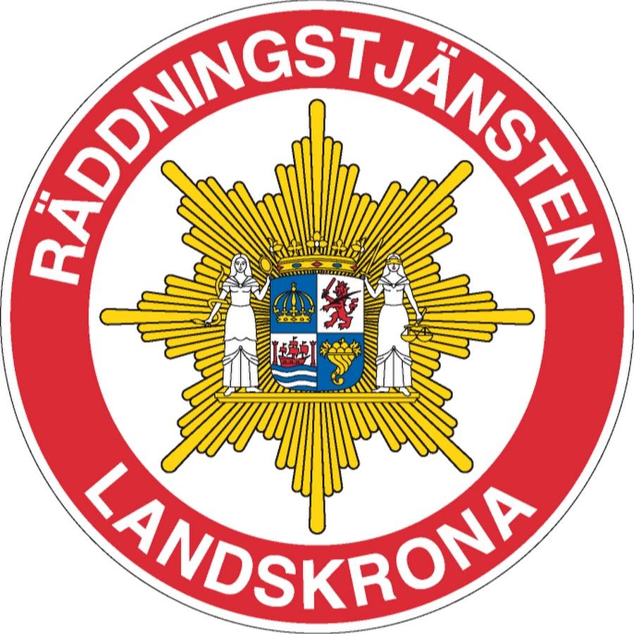 Räddningstjänsten i Landskrona
