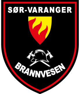 Sør-Varanger Fire Department